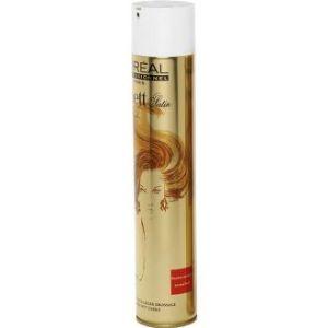 loreal-profesional-elnett-satin-spray-fixativ-cu-fixare-naturala-500ml-oqzgBc
