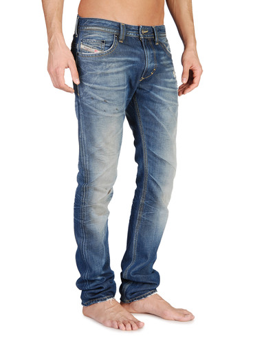 iesel-Dark-Blue-Slim-Man-Jeans-44_LRG