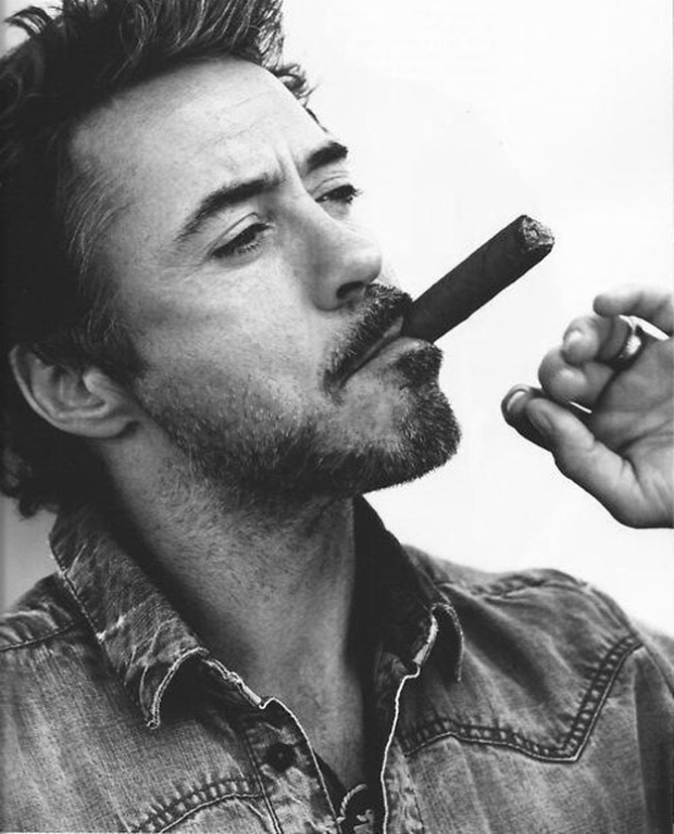 Robert-Downey-Jr.