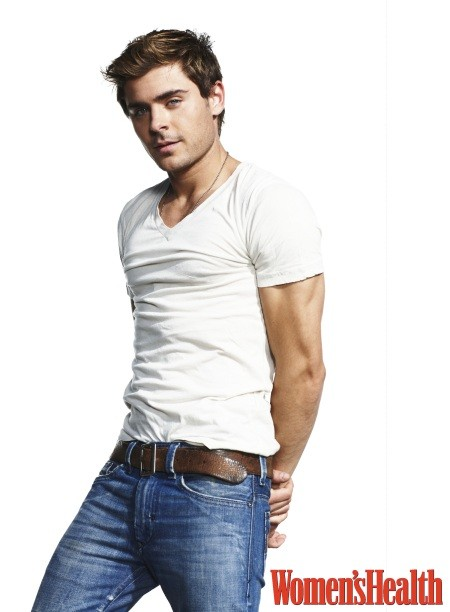 zac-efron-hot-blue-eyes-jeans-Favim.com-567152