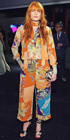 florence-welch-290