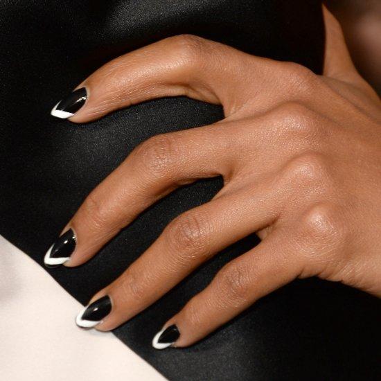Geometric-Nails-Trend-2013