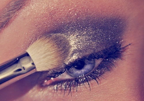 belle-posted-makeup-brushes-eye-tools-80203