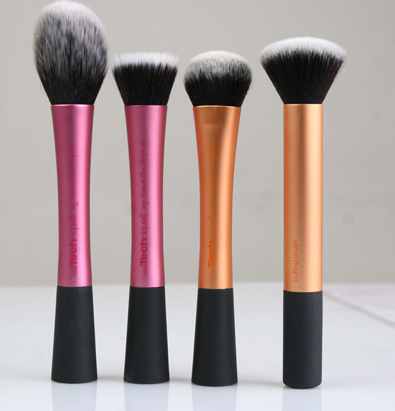 real-techniques-face-brushes