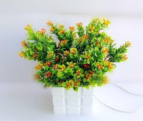 Artificial-Bonsai-Plants-flower-Green-home-wall-decoration-dried-flowers-emerald-greens-rustic-garden-wedding-decor