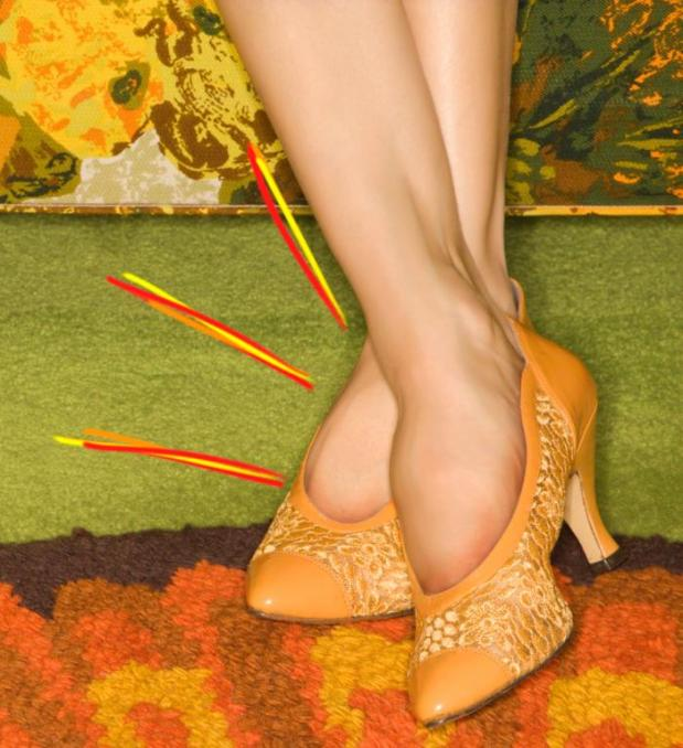 Shoes_Thumb
