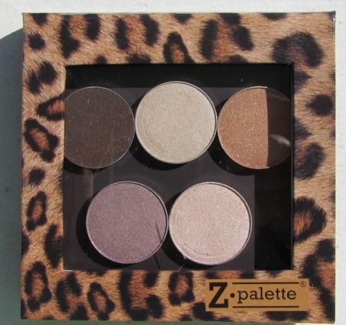 Z-Palette-Leopard-full