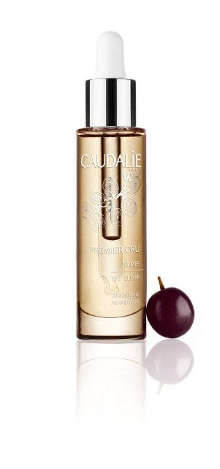 Caudalíe-Premier-Cru-Elixir-Dry-Oil