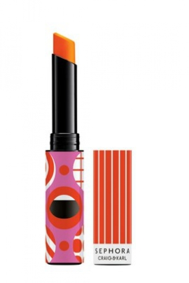color-lip-last-c-k-3-copy-.640.85137