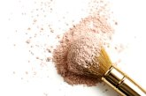 cleaning-makeup-brushes-4