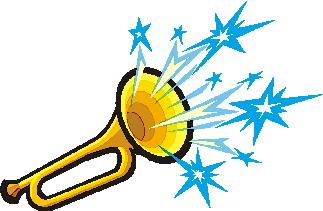 gifs-animados-trompeta-496433