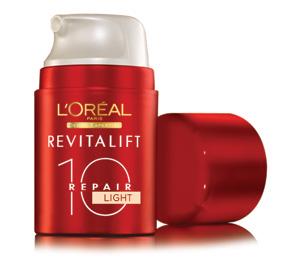 LOreal-Revitalift-BB-Cream light