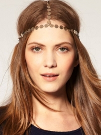 Beautiful-hair-accessories-for-women-2015-16