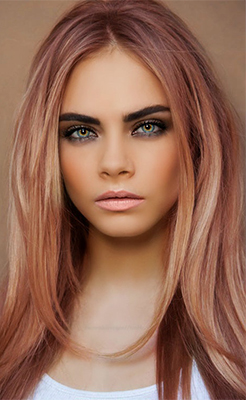 hair-color-ideas-for-blondes-2015