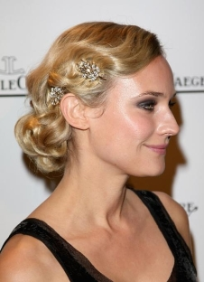 Luxurious-Hair-Accessories-06