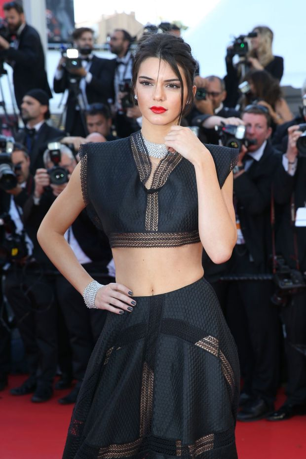 kendall-jenner-youth-premiere-at-2015-cannes-film-festival_1