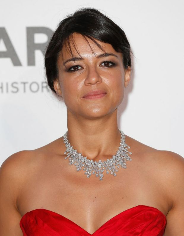 michelle-rodriguez-2015-amfar-cinema-against-aids-gala-in-antibes-france-_6