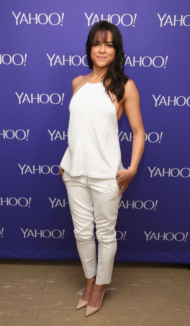 michelle-rodriguez-at-2015-yahoo-digital-content-newfronts-in-new-york_3