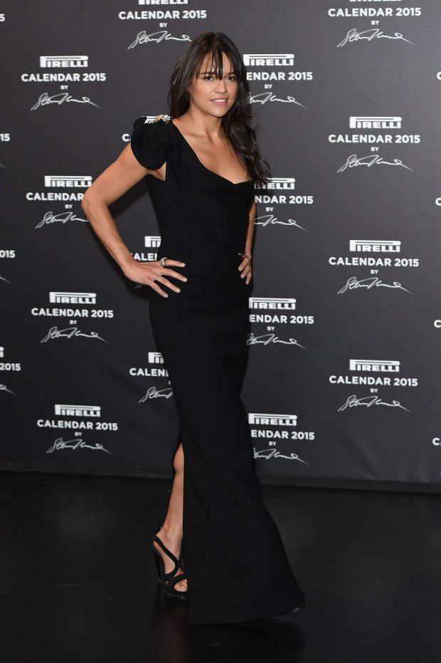michelle-rodriguez-gala-dinner-of-the-presentation-of-the-pirelli-2015-calendar_3