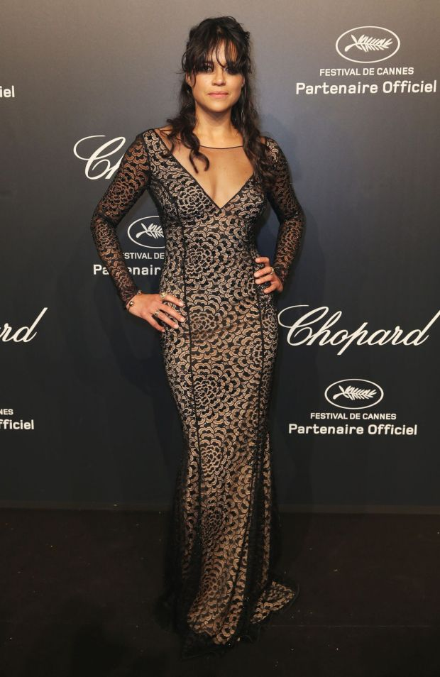 michelle-rodriguez-soiree-chopard-gold-party-2015-cannes-film-festival_1