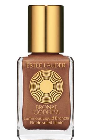 estee-lauder-bronze-goddess-luminous-liquid-bronzer-profile