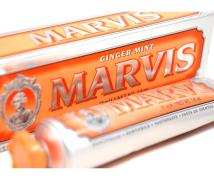 911x768_marvis-dentifrice-ginger-mint-3