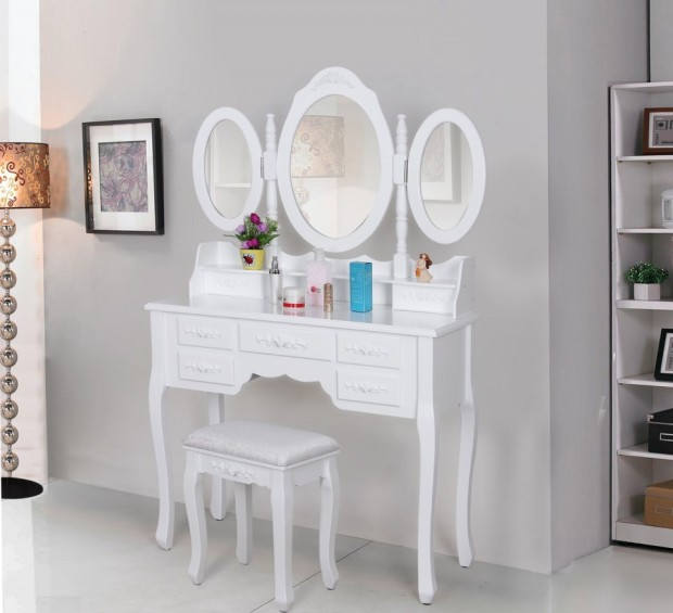 sea113-set-masa-alba-toaleta-cosmetica-machiaj-oglinda-masuta-633