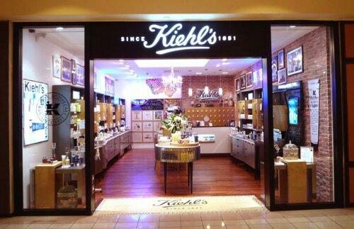 Kiehl S Купить Интернет Магазин