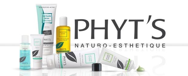 PHYTS-1-V2_1482751816