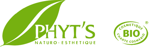 phyts logo